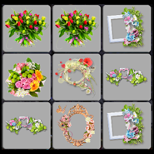 Onet Flowers Link