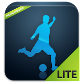 Live Football On TV (Lite) APK for Ubuntu