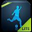 Live Football On TV (Lite) APK for Blackberry