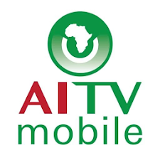Africa Internet Television