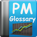 Project Management Glossary icon