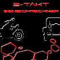 2-Takt Gemischrechner icon