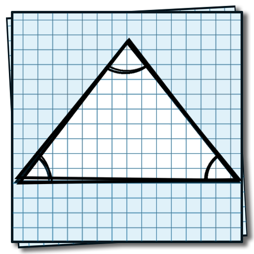 Triangle Calculator file APK for Gaming PC/PS3/PS4 Smart TV