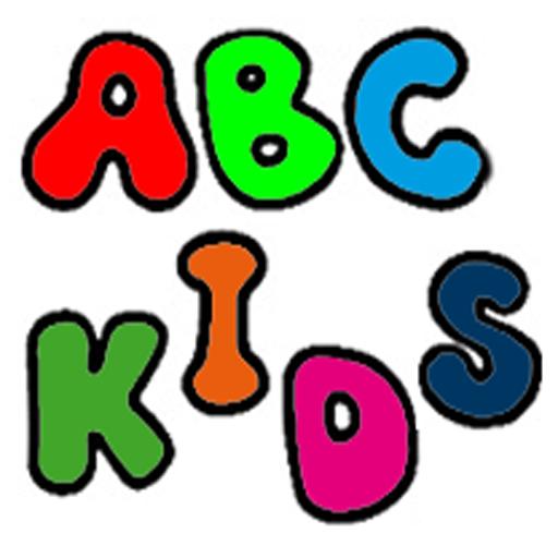 兒童字母動物免費 教育 App LOGO-硬是要APP