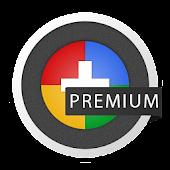 News+ Premium APK for Ubuntu