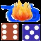 Risk Dices icon