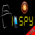 iSpy Free Prank Phone Tracker