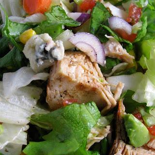 Chop Chop Chicken Salad Recipes
