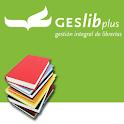 Geslib Plus Librowser icon