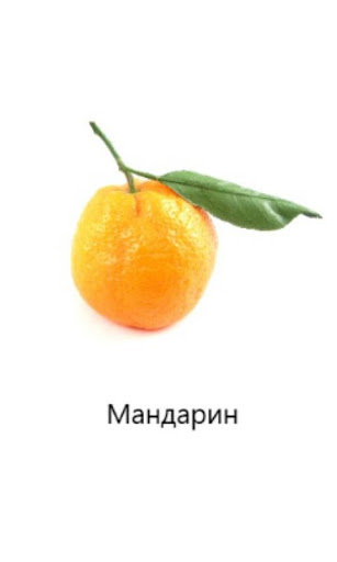 【免費教育App】Russian Flash Cards-APP點子