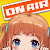 Shizuku Talk file APK for Gaming PC/PS3/PS4 Smart TV