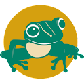 Species Finder icon