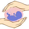 101 Pregnancy Safety Tips Free icon