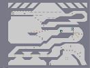 Thumbnail of the map 'Purple Blitz'