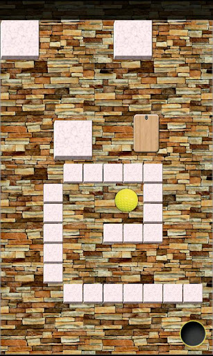 MiniGolf Star - screenshot