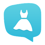 Vinted - Sell Buy Swap Fashion 6.3.8.0 Apk