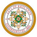 Redlands 311 icon