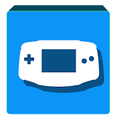 Game Soft GBA Emulator APK for Windows Phone