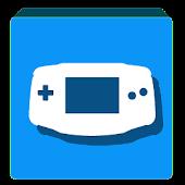 Soft GBA Emulator APK for iPhone