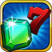 Download Jackpot Gems APK on PC