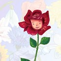 Flowers - books for kids icon