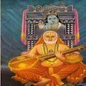 GuruRaghavendra icon