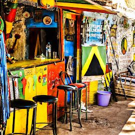bob marley shop by احمد الزوي - City,  Street & Park  Markets & Shops ( bob marley )