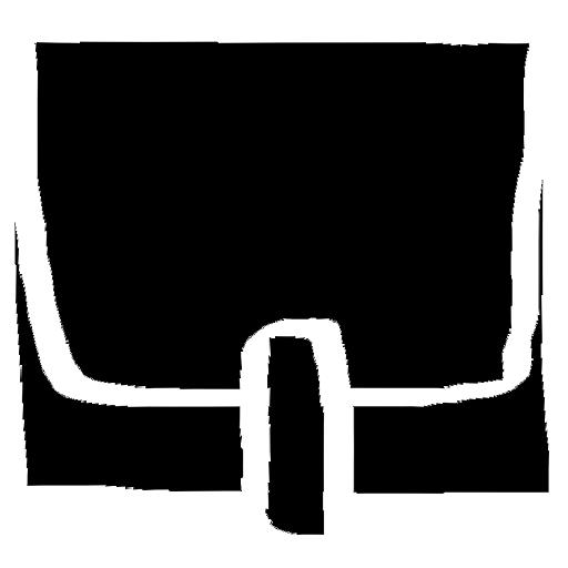お小遣い帳 工具 App LOGO-APP試玩