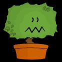 Bad Plant icon