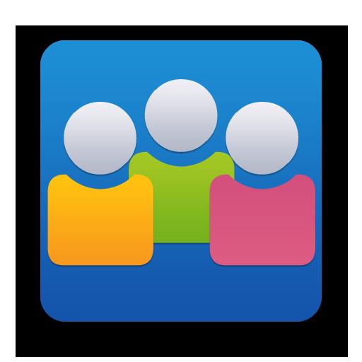 Workload Management LOGO-APP點子