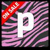 Pink Zebra 2.0 for Facebook