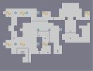 Thumbnail of the map '34-3: Pursu Torainu'
