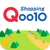 Download  Qoo10 Global  Apk