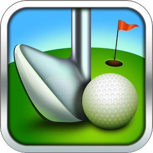 Skydroid - Golf GPS Scorecard