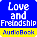 Love and Freindship (Audio) icon