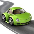 DriversTest icon