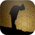 Waktu Solat Malaysia for Lollipop - Android 5.0