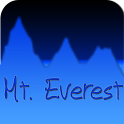 Mt. Everest icon