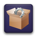 Dropbox Sync for Tasker/Locale icon