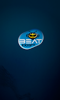 Screenshot of Beat 100.9