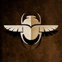 Pyramix icon