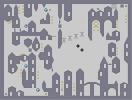 Thumbnail of the map 'Civilian coup'