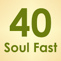 The 40 Day Soul Fast icon