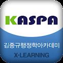 카스파 icon