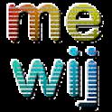 Menuwijzer icon