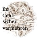 Geld verdienen: Wichtige Tipps