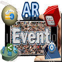 AR event icon