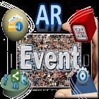 AR event icon