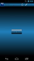 Screenshot of Samsung Galaxy Note 2 FP