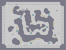 Thumbnail of the map 'über unter vor und hinter, zwischen zwischen auf und in'